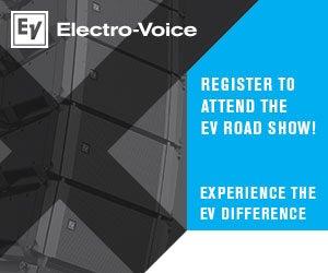 EV_RoadShow_300x250-2.jpg