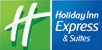 HIE logo.jpg