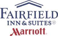 Logo.Fairfield.jpg