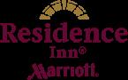 residence_marriott.png